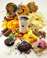 Empty calories.jpg