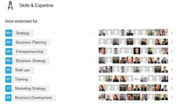 linkedin-skills.jpg