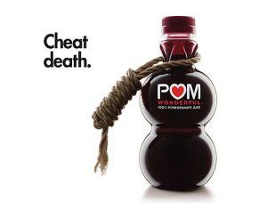POM cheat death