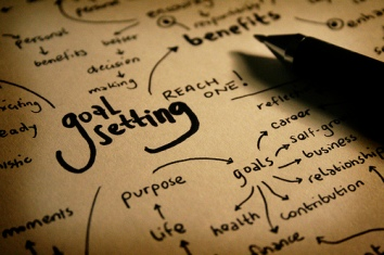 Goal-Setting-by-AngieTorres11