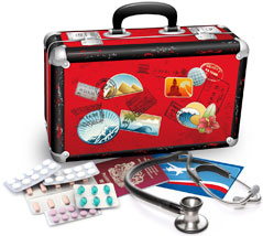 travel-health-medicine.jpg