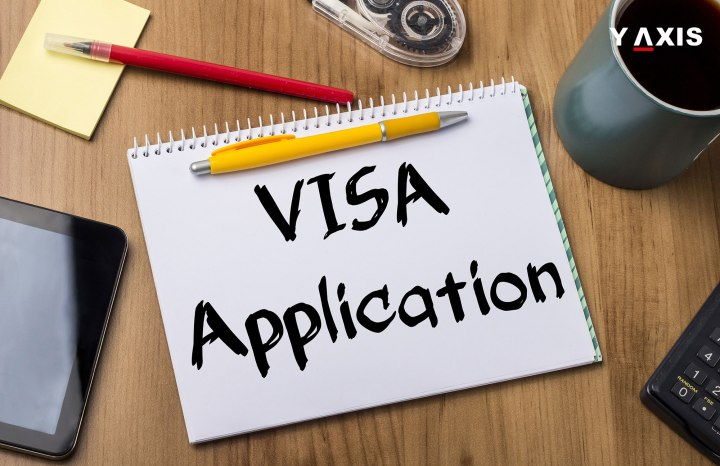 visa app.jpg