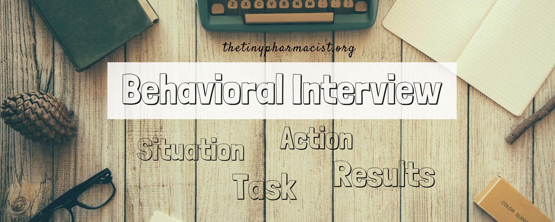 ph ng v n ki u m ph n behavioral interview star technique ph7887ng v7845n ki7875u m7929 ph7847n 1 behavioral interview star technique