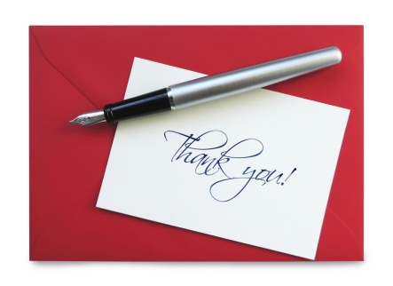 thank-you-letter-job