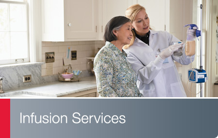 Infusion_Services_Hero_450x284.jpg