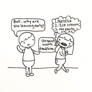 Introvert-Comics.jpg