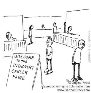 Introvert-Career-Fair.jpg