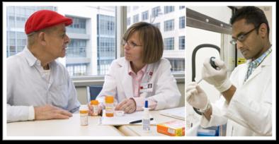 Clinical pharmacy IV