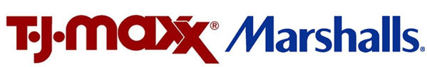 tjmaxx-marshalls-logo.jpg