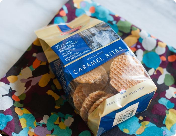 wafflecookies