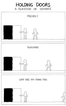 Hold doors.png