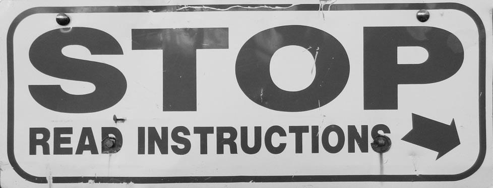 stop-read-instructions.jpg