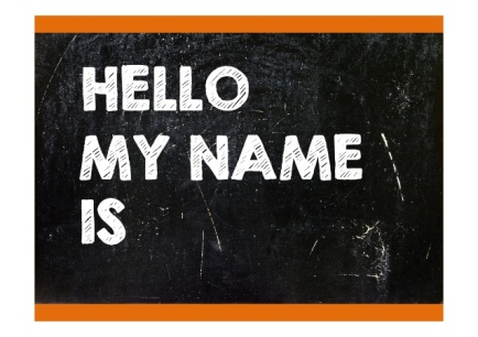 Hello my name.jpg