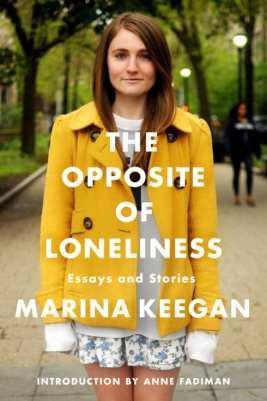 Marina in yellow jacket.jpg