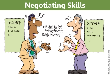 negotiating-skills-cartoon.jpg