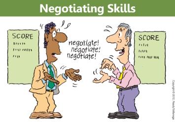 negotiating-skills-cartoon.jpg