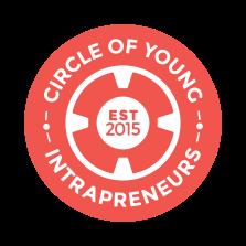 CYI logo.png