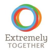 extremely together logo.jpg