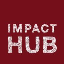 impact hub logo.jpg