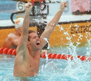 Mark olympics.jpg