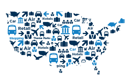 about_us_travel_industry-map
