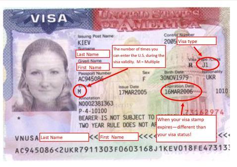 visa stamp example.jpg