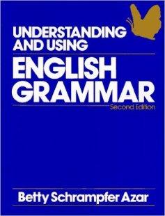 english-grammar-blue