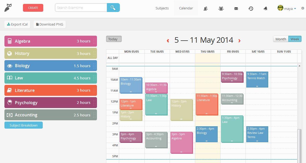 Google calendar.jpg