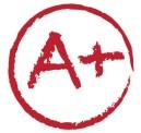 grades-a