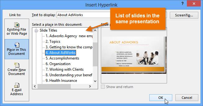 hyper_slide_select