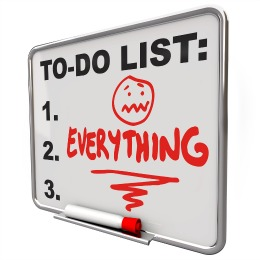 To do list everything.jpg
