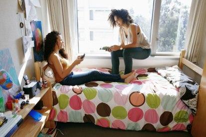 College dorm room.jpg