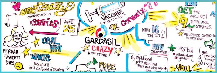 HPV illustration.jpg