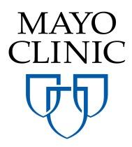 mayo-clinic