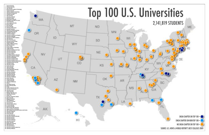 top_100_usa_universities.jpg