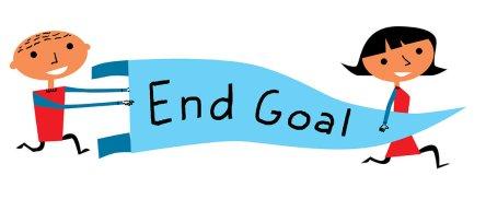 End goal.jpg