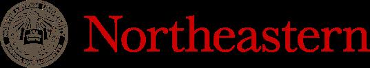 Northeastern-logo.png