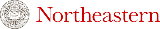 Northeastern-logo.png