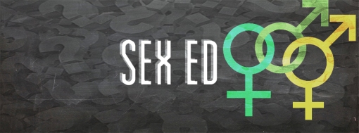 SexEd_Banner21.jpg