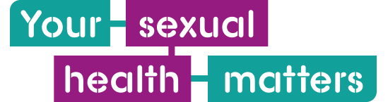 sexual-health-web-logo