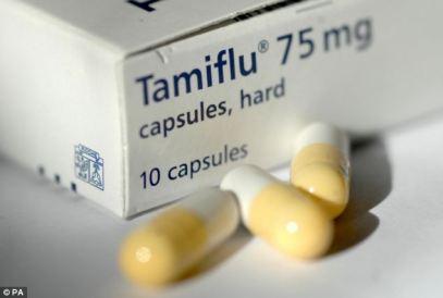 Tamiflu .jpg