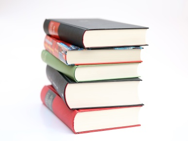 textbooks.jpeg