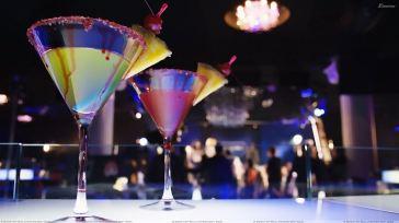 Drink Closeup In Party.jpg