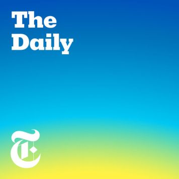 NYT the daily