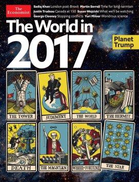 the economist .jpg
