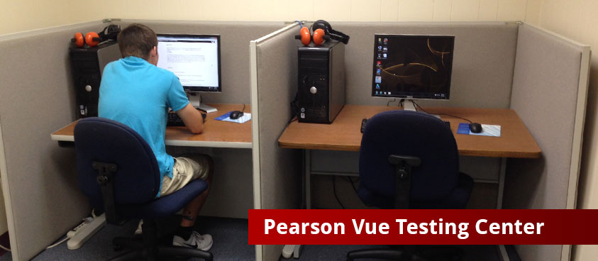 pearson-vue-test center.jpg