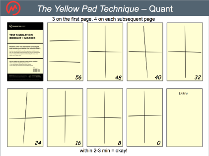 quant-yellow-pad-apr2018.png