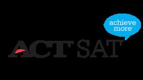 SAT-ACT-lgLOGO