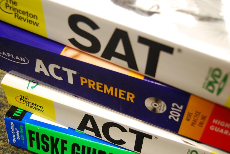 SAT-VS-ACT-PREP2.jpg